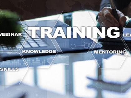 Primo Corso di Perfezionamento Universitario in Comunicazione Tecnica