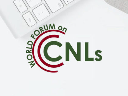 World Forum on CNLs (Controlled Natural Languages) – Firenze, 16 e 17 Marzo