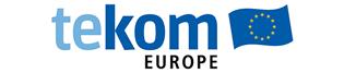 Logo Tekom Europe