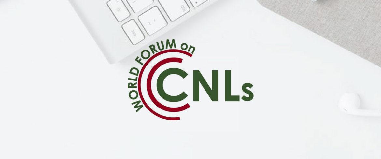 Com&Tecnica - World forum on CNLS